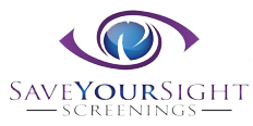 Save Your Sight Screenings